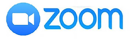 ZOOM_JOIN.png