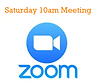 Zoom-Icon-Saturday.png
