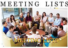 Meeting_Group_Titled.jpg