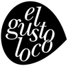 Logo El Gusto Loco