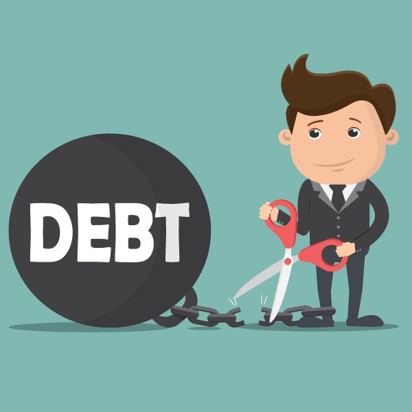 Debt-Free-Story