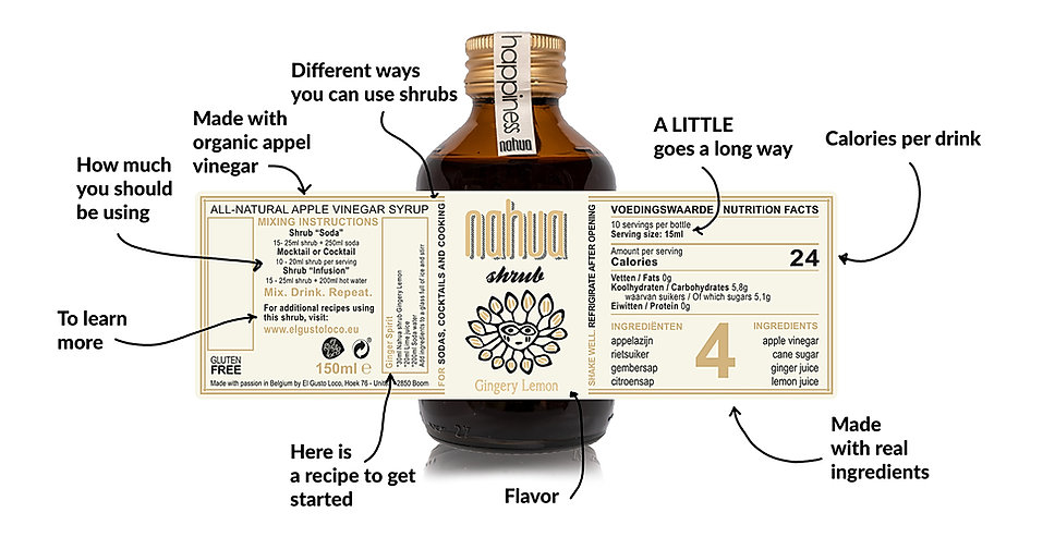 fles met etiket_GL.jpg