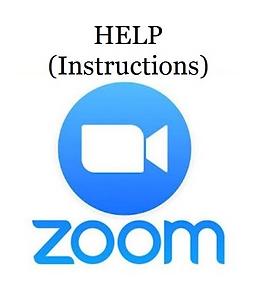 Zoom-HELP.png