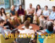Meeting_Group.jpg