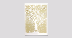 CUT-OUT-TREE-WEDDING-GALLERY