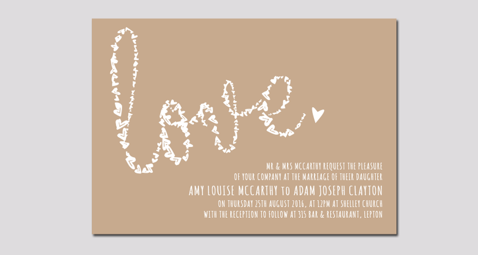 AMY-MCCARTHY-WEDDING-INVITE-GALLERY
