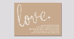 AMY-MCCARTHY-WEDDING-INVITE-GALLERY