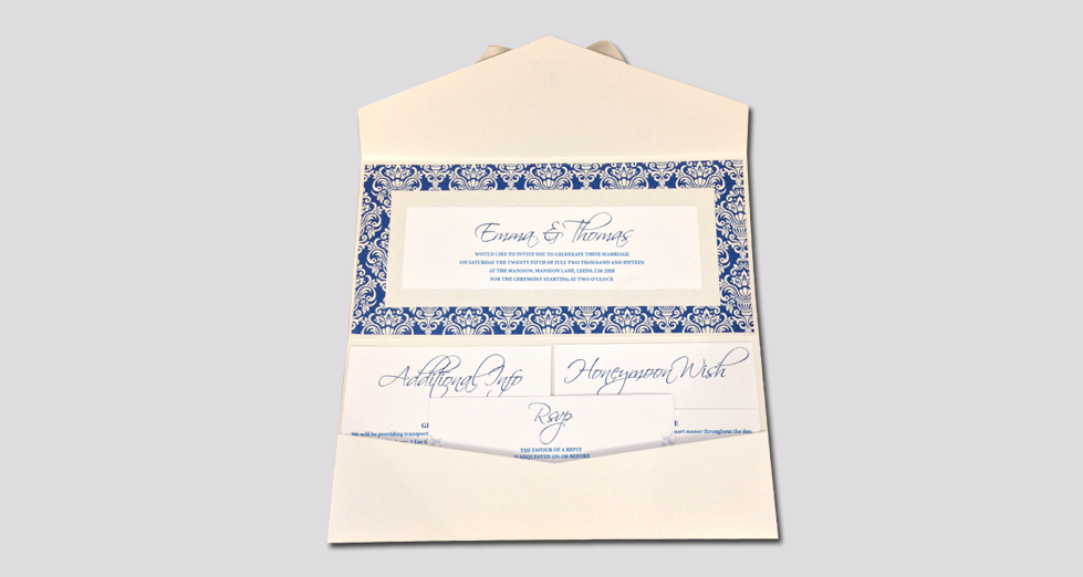 BLUE-DAMASK-GALLERY-INNER