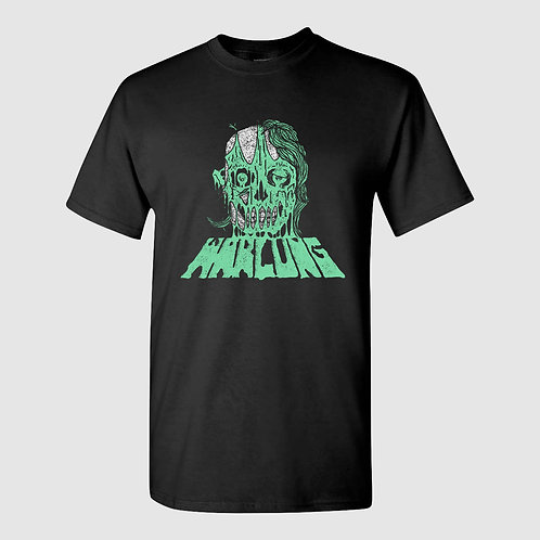 """Face Melter"" T-Shirt"