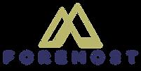 Foremost_Logo_WhiteBackground-01 2.png