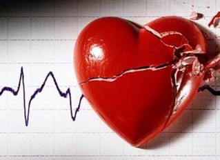 Muerte Súbita Cardíaca... mitos y realidades