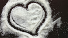 Diabetes y Riesgo Cardiovascular