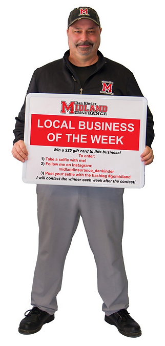 Business of the Week - Standup.png