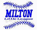 milton little league.jpg