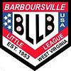 barboursville little league.jpg