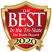 Best in Tri State 2020 LOGO ONLY.png