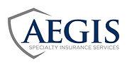 Aegis-Logo.jpg