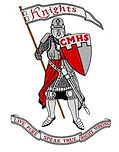 cmhs logo 2.jpg