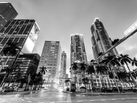CORPlaw Supports South Florida Start-up Community and Sponsors SuperConf Pitch Competition