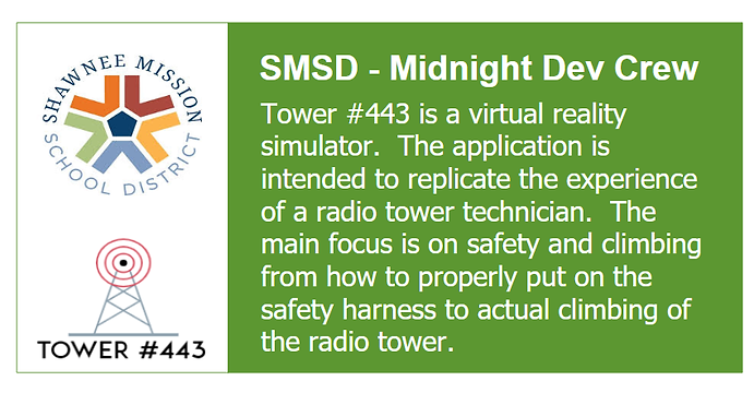 SMSD_Tower.png