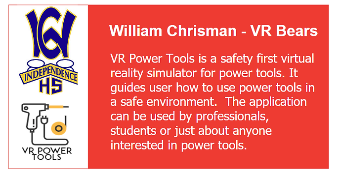 WC_Power_Tools.png