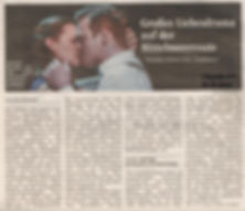 CASABLANCA!_09.03.2018_Volksblatt.jpg