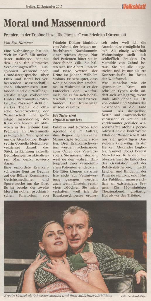 DIE PHYSIKER_22.09.2017_Volksblatt.jpg