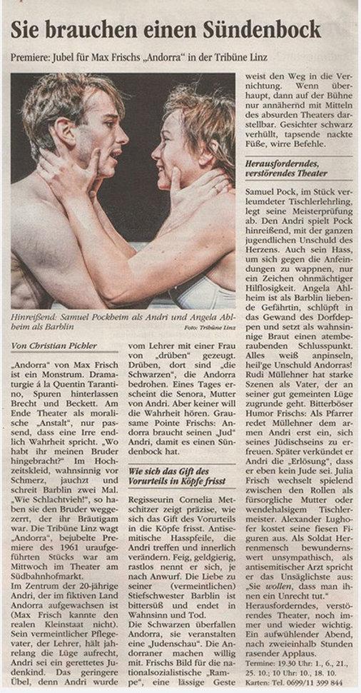 andorra_volksblatt.jpg