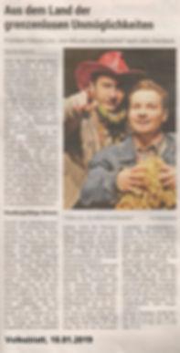 VON_MÄUSEN_UND_MENSCHEN_Volksblatt_18.01