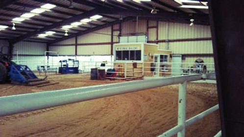 rent the arena, rent wra arena, witherspoon ranch arena rental, arena rental,