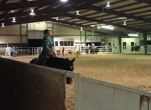 Calf Roping Practice, Calf Roping Lessons, Barrel Racing Practice,  Barrel Racing Lessons, Team Roping, Team Sorting,