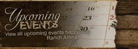 rent arena rodeos, horse, event practicing, barrel racing, calf roping, team roping, team sorting