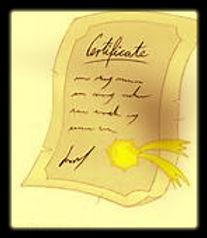 birthday present gift certificate horse ride, horseback riding discounts, horse back riding gift certificate,