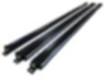 New CrossFire SMD.png
