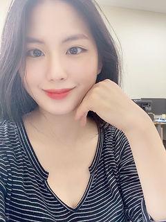김혜인_홈페이지 사진.jpg