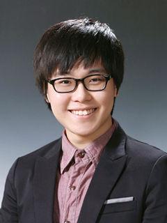 홍석민 사진.JPG