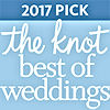 Sunset Room Elizabeth, PA 2017 Best of Weddings The Knot