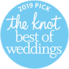 Sunset Room 2019 Best of Weddings The Knot