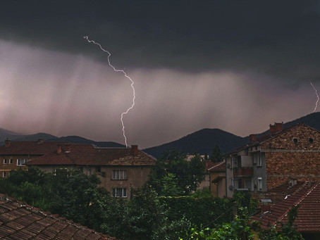 Does Homeowners Insurance Cover Storm Damage Repair Costs?