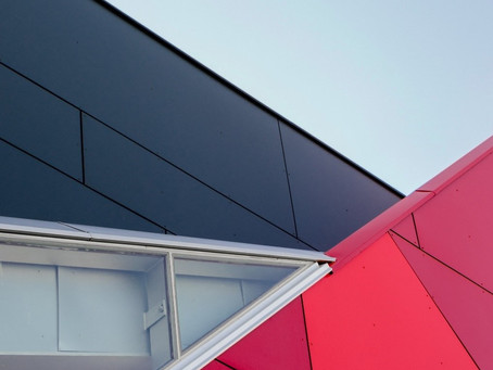 Which Type of Commercial Roofing Is Suitable for Your Business?