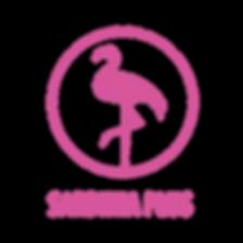 Логотип Sardinia Plus