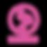 flamingo-logo-1.png