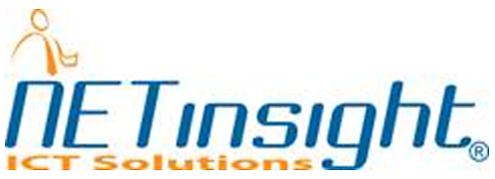 netinsight.png