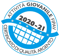 Logo-QUALITA-2020-ARGENTO-JPG-scaled_edited.png