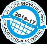 Logo QUALITA' 2016 argento EXE.png