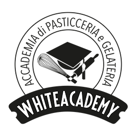 whiteacademy.png