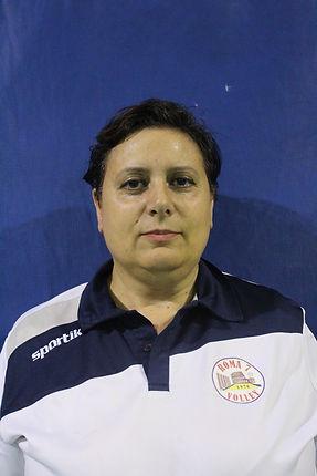 Catena Roberta - Dirigente.JPG
