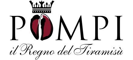 logo-pompi_edited.jpg