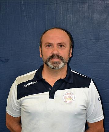 Francesco Chillocci allenatore.jpg