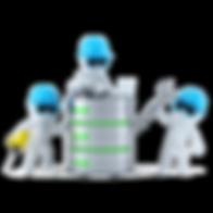 field service management software customer support
